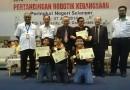 ROBOTICS: SKTM is Selangor State Champion!