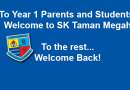 New year, new hope, old charm of SKTM!